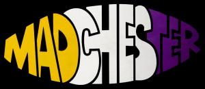 Madchester logo