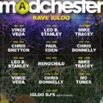madchester poster1